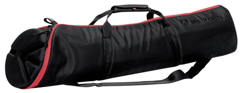 Manfrotto MB MBAG 90PN Tripod Bag 90cm