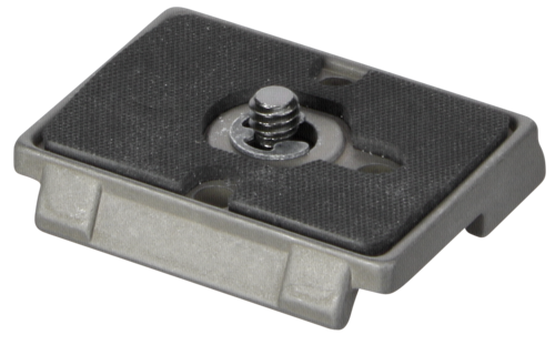 Manfrotto Quick Release Plate 200PL