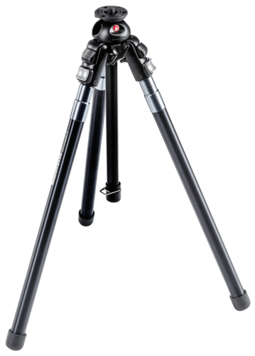 Manfrotto 458B NeoTec Pro Photo Tripod