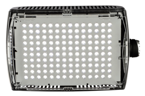 Manfrotto SPECTRA 900 FLAT LED