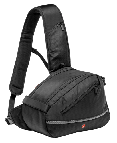 Manfrotto Advanced Active Sling Bag I