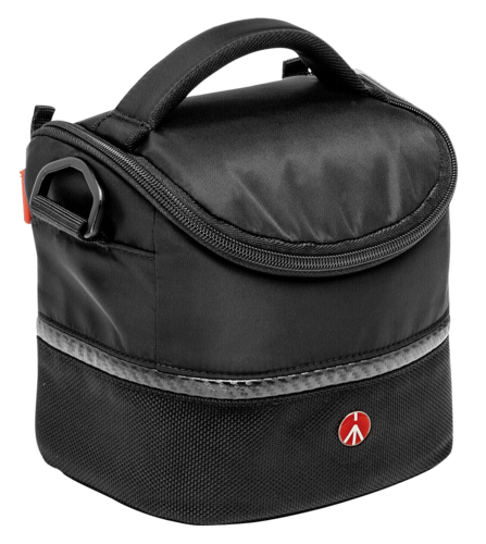 Manfrotto Advanced Shoulder Bag III