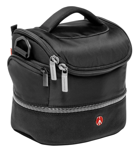 Manfrotto Advanced Shoulder Bag IV