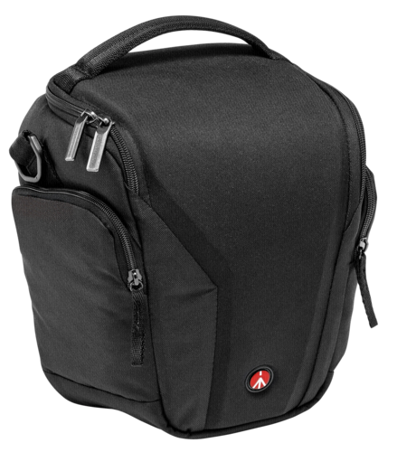 Manfrotto Professional Holster 30