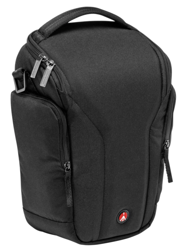 Manfrotto Professional Holster 40