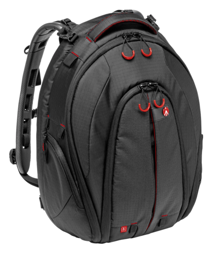 Manfrotto ProLight Bug 203 PL Backpack