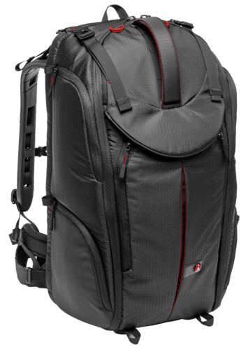 Manfrotto ProLight Pro-V-610 PL Video Backpack
