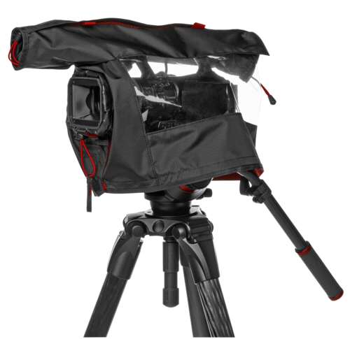Manfrotto Pro Light CRC-14PL Video Camera Raincover