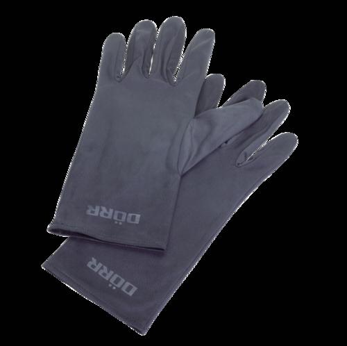 Dorr Microfibre Gloves S