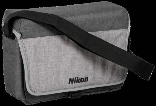Nikon CF-EU 11