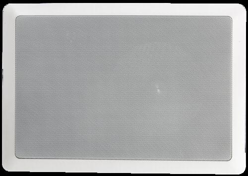 Magnat Interior IW 810 white (single)