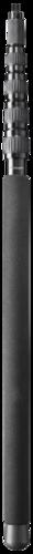 Walimex Pro McPipe Handheld Tripod 3m