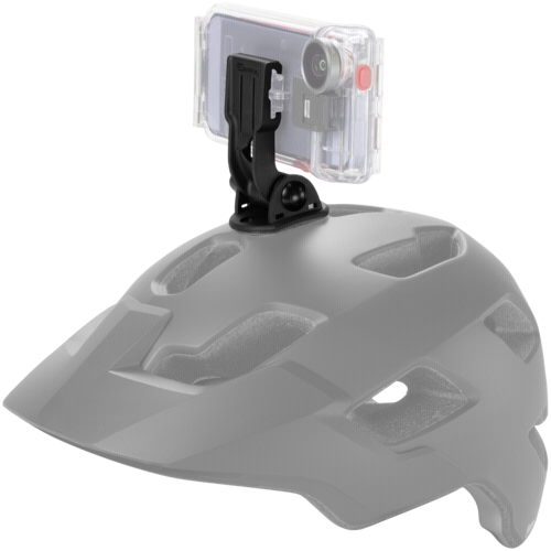 Optrix Helmet Attachment