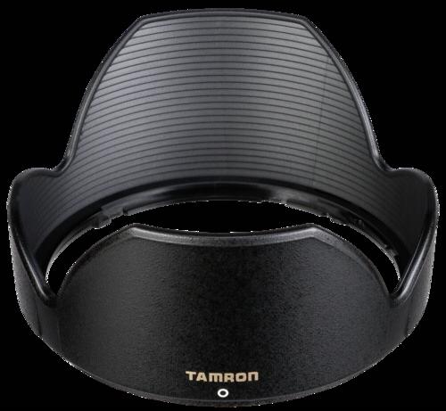 Tamron DA18 Ηood