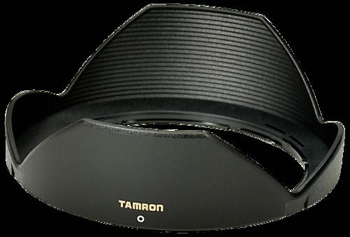 Tamron AB001 Hood