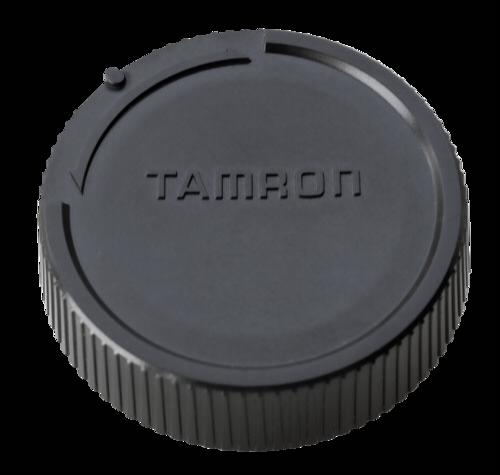 Tamron Back Lens Cap Sony E