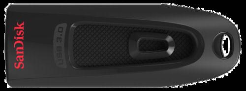 SanDisk Ultra 256GB USB 3.0