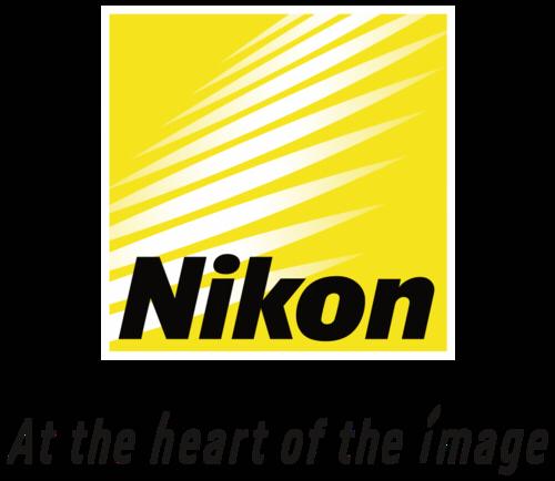 Nikon AF-S 4,0-5,6/55-200 DX