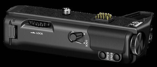 Olympus HLD-6P Battery Grip