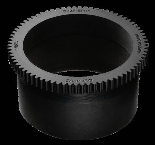 Olympus PPZR-EP05 Focus Ring