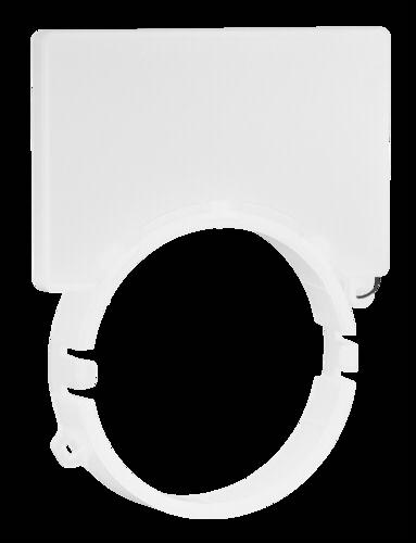 Olympus PTDP-EP12 Flash Diffuser