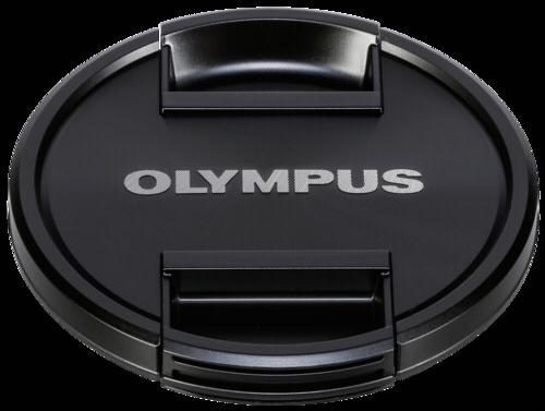 Olympus LC-72C