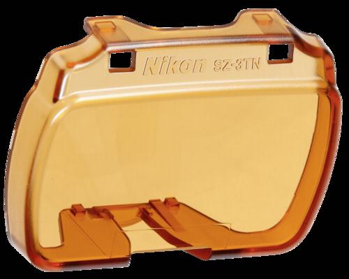 Nikon SZ-3 TN