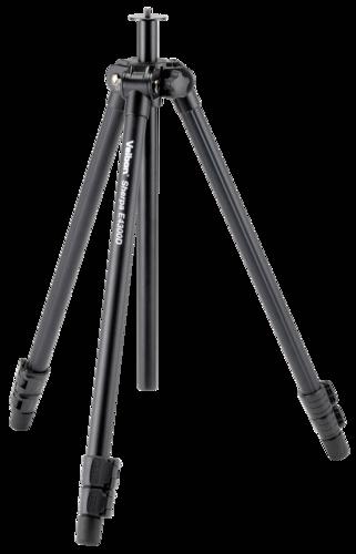 Velbon SHERPA E 4300 D(A)