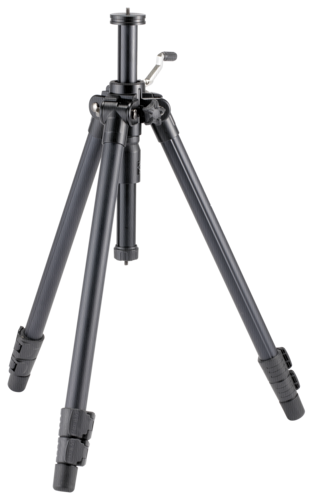 Velbon SHERPA G 6300 D(A)