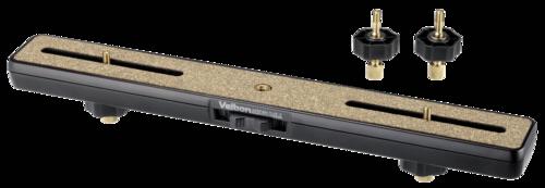 Velbon Super Mag Plate II