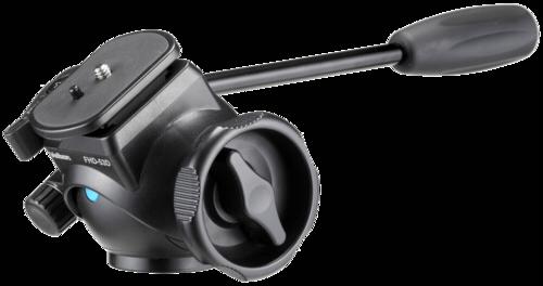 Velbon FHD-53D