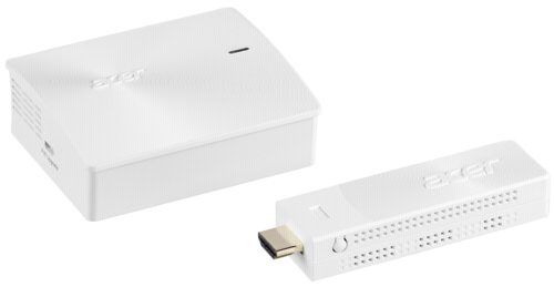 Acer WirelessHD Kit