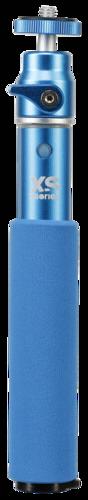 XSories U-Shot Mini Blue