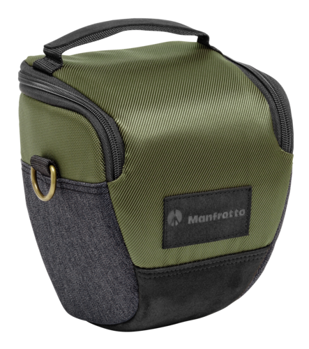 Manfrotto Street Holster