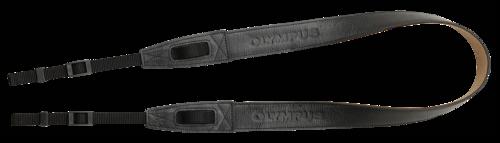 Olympus CSS-S119L Black