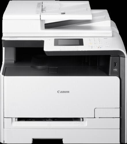 Canon i-SENSYS MF 623 Cn