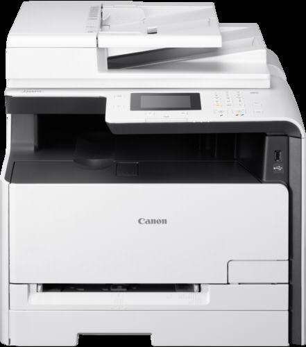 Canon i-SENSYS MF 628 Cw