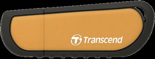 Transcend JetFlash V 70 8GB