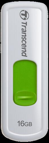 Transcend JetFlash 530 16GB