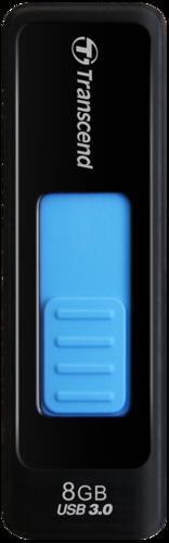 Transcend JetFlash 760 8GB USB 3.0