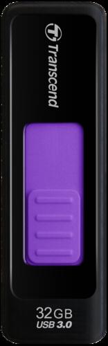 Transcend JetFlash 760 32GB USB 3.0