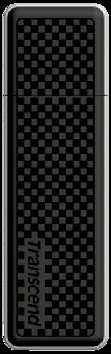 Transcend JetFlash 780 8GB USB 3.0
