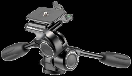 Velbon PHD-55D