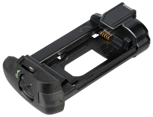 Nikon MS-D14EN Battery Holder