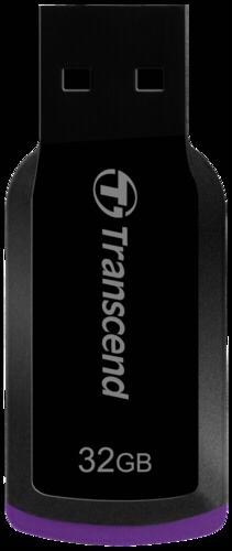 Transcend JetFlash 360 32GB