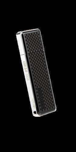 Transcend JetFlash 780      32GB