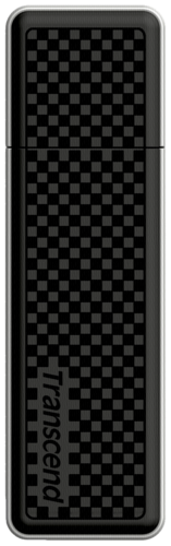 Transcend JetFlash 780 64GB USB 3.0