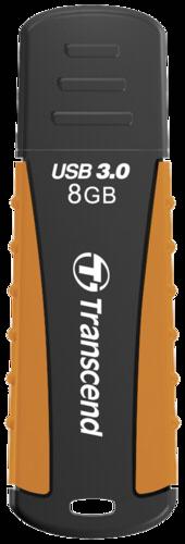 Transcend JetFlash 810 8GB USB 3.0
