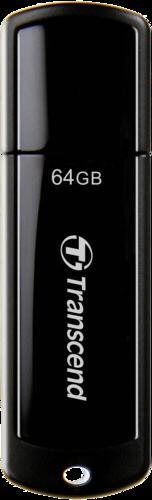 Transcend JetFlash 700 64GB USB 3.1