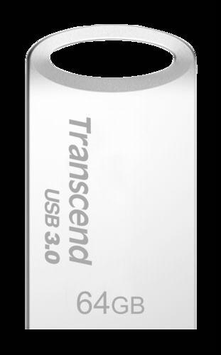Transcend Jetflash 710S 64GB USB 3.0